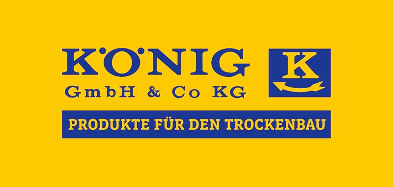 Koenig