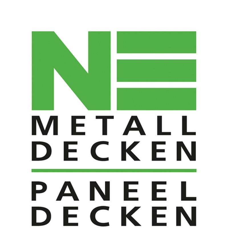ne_metall