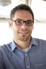 Dr. Andreas R. Mayr