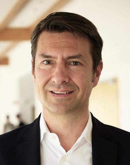 Prof. Dr.-Ing. Jochen Pfau