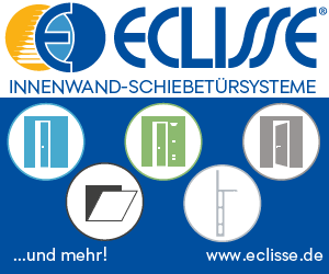 Zur Webseite von Eclisse