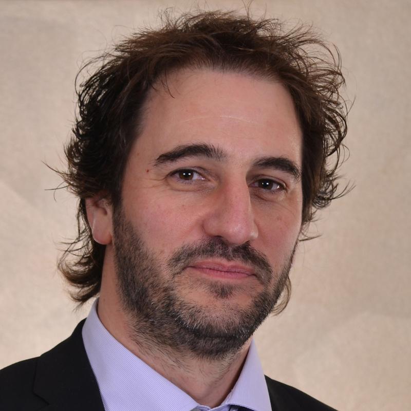 Karsten Adams