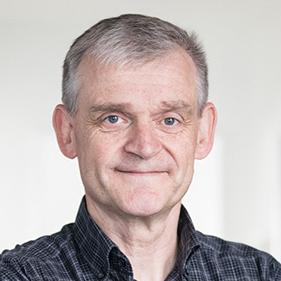 Mathias Wambsganß