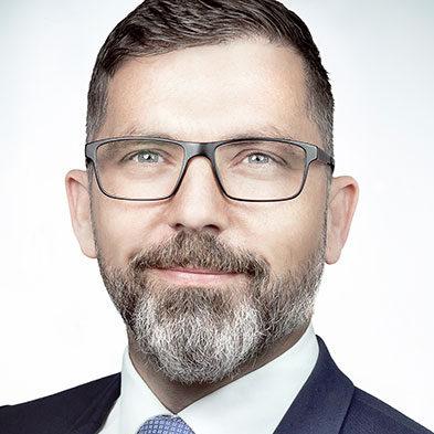 André Brömmel