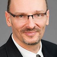 Ralph Kühn