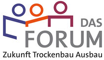 Das Forum 2019 – Zukunft Trockenbau Ausbau